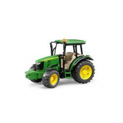 Bruder Traktor John Deere Farmer