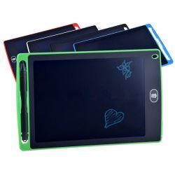 LCD Grafický tablet