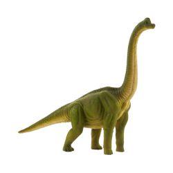 Animal Planet - Brachiosaurus veľký
