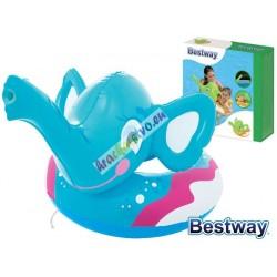 Bestway Slon - BW36116