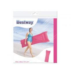 Bestway 44007 Lehátko nafukovacie