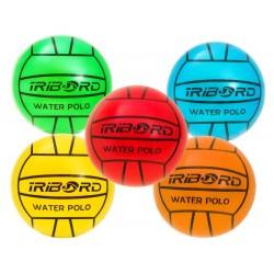Nafukovací gumový míč