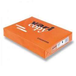 Kancelářský papír Universal Copy Paper A4 / 80g