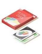 Karetní hry