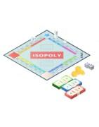 Rodinné hry