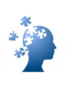 Edukativní puzzle
