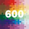 Puzzle 600