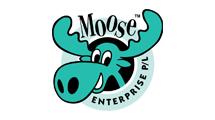 Moose Enterprise
